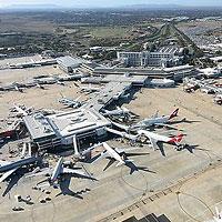 melbourne-airport