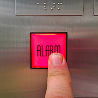 alarm-liten