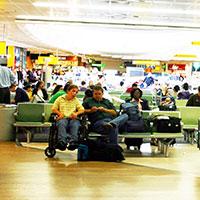 flygplats-3