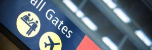 flygplats-5
