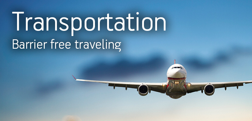 home-transportation