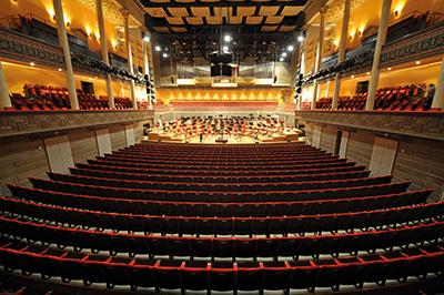 koncerthuset-mellan
