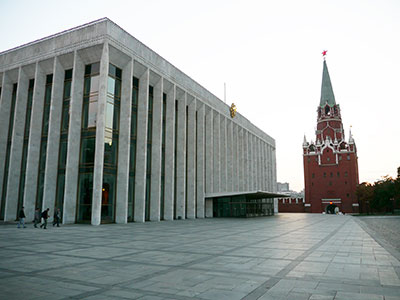 kreml-mellan