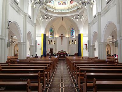 kyrkor-1