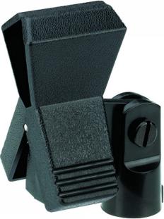 Microphone holder for EJ-701TM Plus