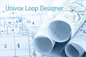 univox-loop-designer-1
