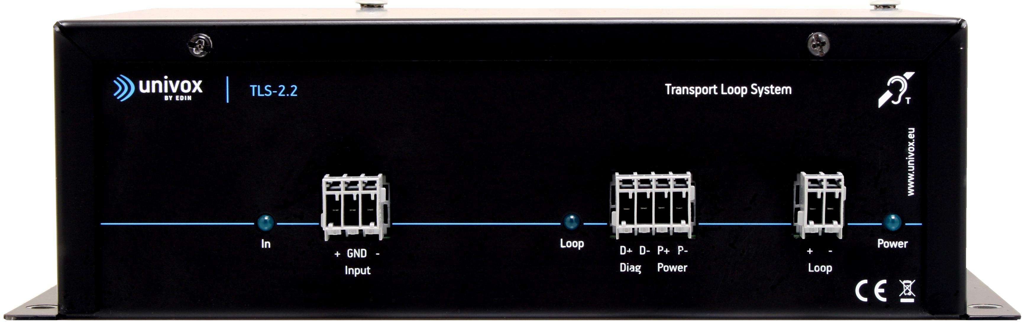 TLS-2.2