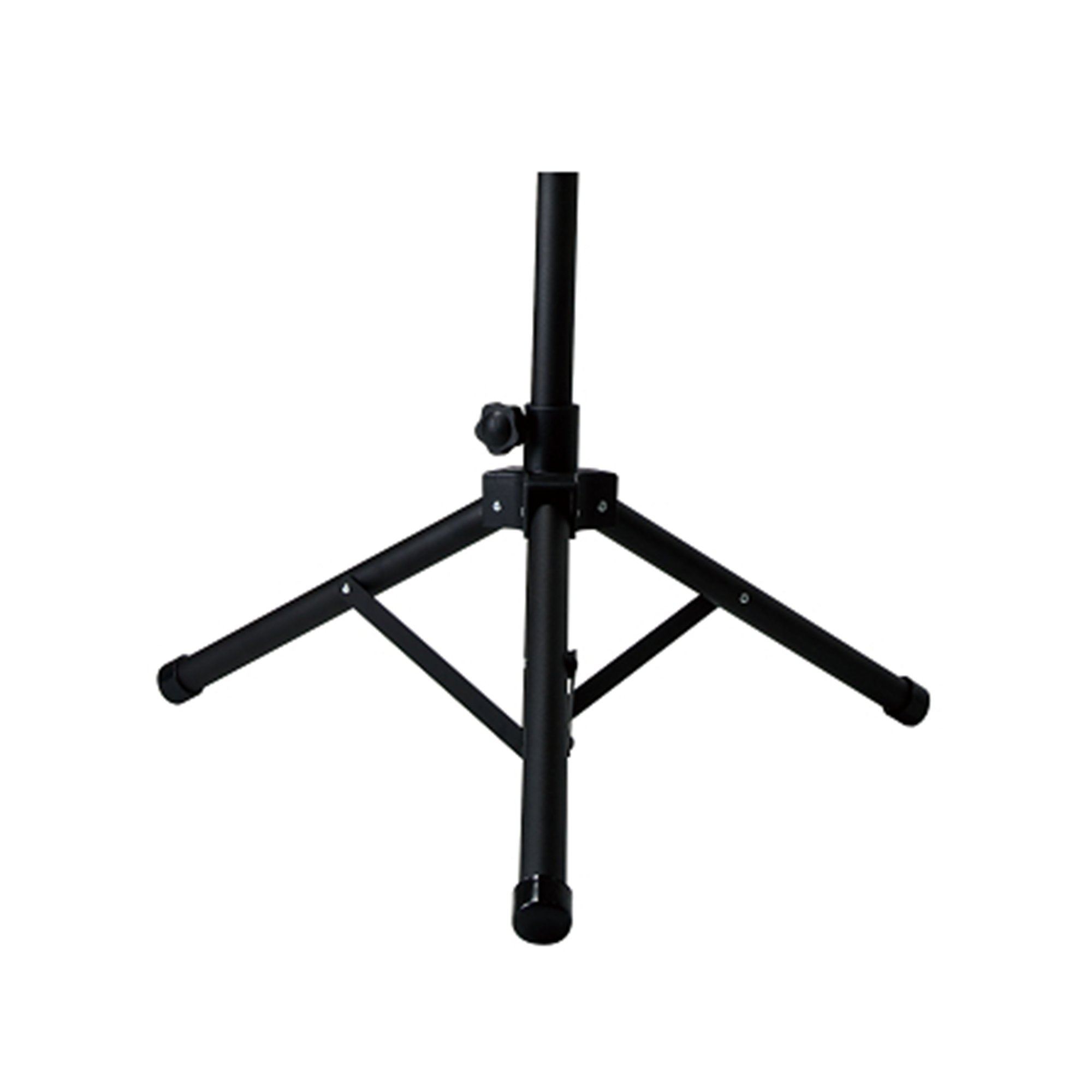 ST-750 Speaker stand