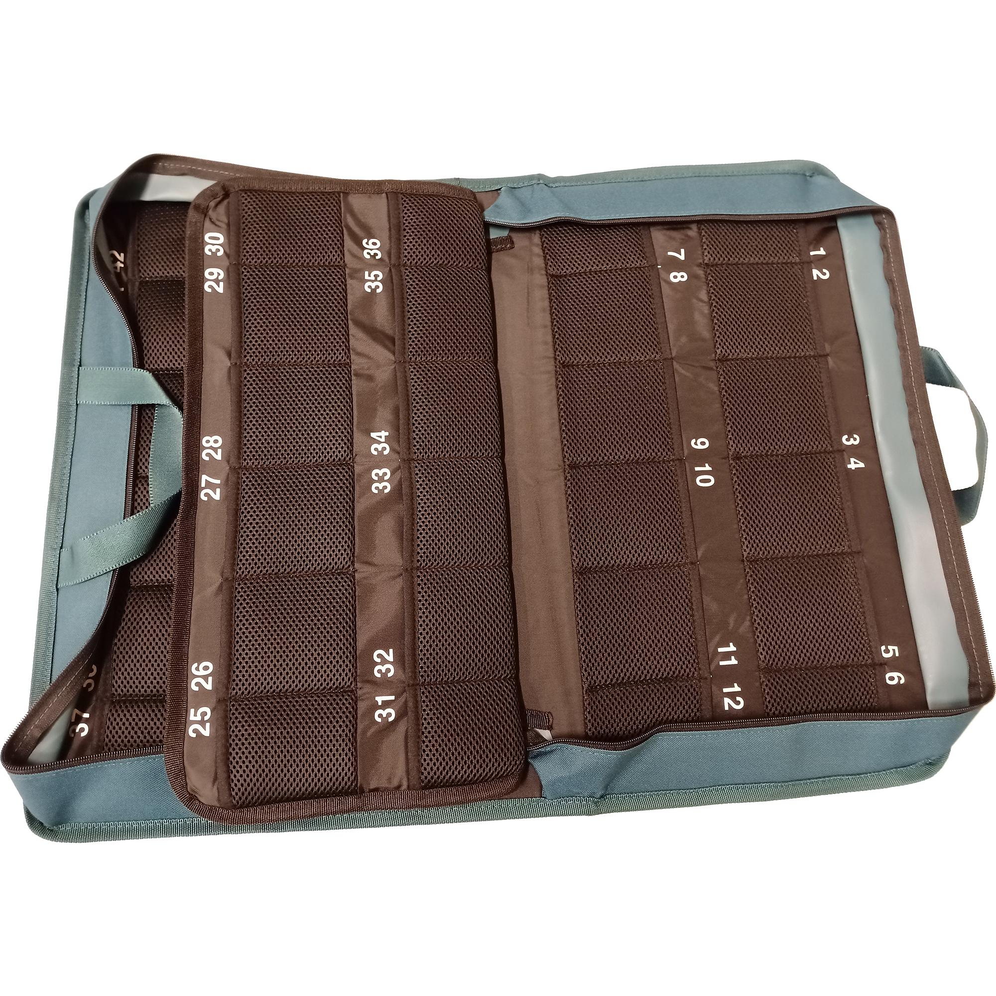 CB-48 Carry Bag