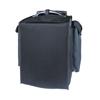 CB-820 Dust Cover